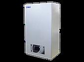 Электрокотел Warmos-RX- 7,5/380
