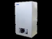 Электрокотел Warmos-RX-21