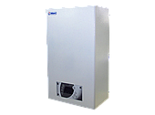 Электрокотел Warmos-RX-24