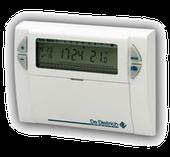 AD 140 Непрограммируемый термостат комнатной температуры