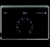 AD 128. MB2: Блок управления бойлером для GT 210 K, 300 K, 400 K, 500 K, DTG 111 NEZ, 220, 320