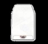 AD 122. Датчик наружной температуры для Diematic VM