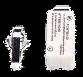 AD 121. Датчик линии для Diematic VM