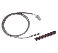 DB 116. Датчик температуры горячей воды емкостного водонагревателя