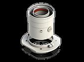 Адаптер вертикальный диам.60/100L (B-B) RTF13.016