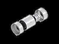 Адаптер вертикальный диам.60/100 (Br) ROYAL THERMO RTF03.009