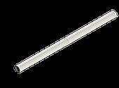 Элемент удлинительный утепленный диам. 80, 2000 мм RTF06.001T