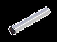 Элемент удлинительный диам.80, 500 мм ROYAL THERMO RTF06.002