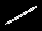 Элемент удлинительный диам.80, 2000 мм ROYAL THERMO RTF06.001