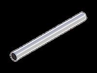Элемент удлинительный диам.80, 1000 мм ROYAL THERMO RTF06.003