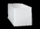 Бойлер прямоугольный De Dietrich L 250