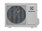 Блок компрессорно-конденсаторный ECC-05