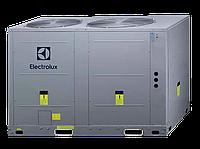 Блок компрессорно-конденсаторный ECC-61