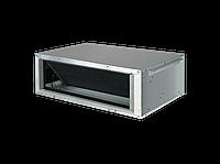 BMFB-1280 Фанкойл канальный/Ballu Machine
