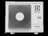Мини-наружный блок Electrolux ESVMO-SF-80-M