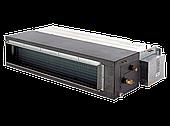 Внутренний блок канального типа ESVMD-22