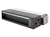 Внутренний блок канального типа ESVMD-28