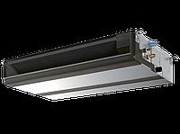 Канальный средненапорный блок PEFY-P100VMA-E (с помпой)