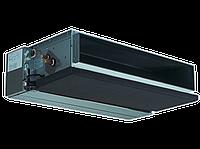 Внутренний блок канального типа PEFY-P40 VMH-E (высоконапорный)