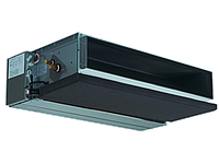 Внутренний блок канального типа PEFY-P200 VMH-E (высоконапорный)