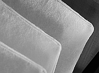 PZ-100 RFM высокоэффективный фильтр (EU7)