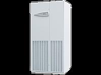 DXO 15 Прецизионный кондиционер (LFM, R410A)