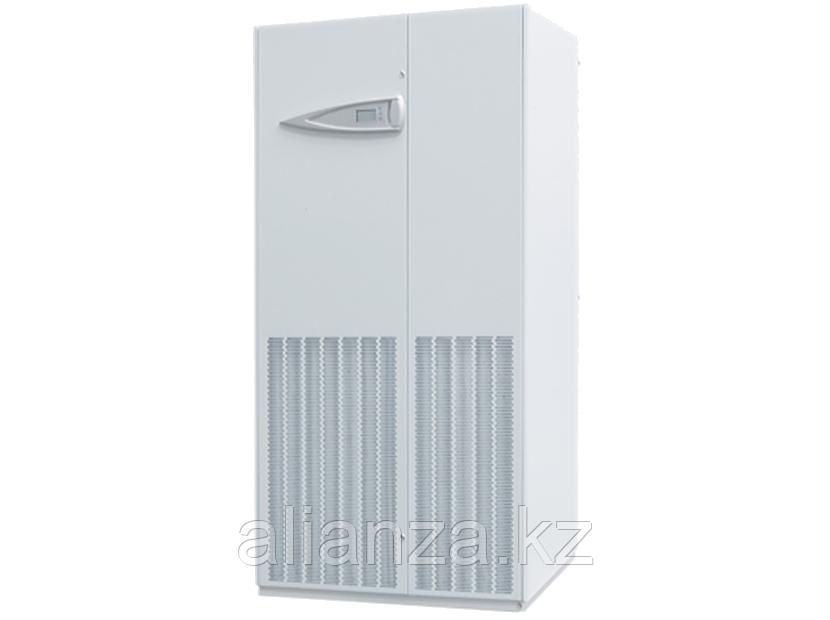 DXO 20 Прецизионный кондиционер (LFM, R410A)