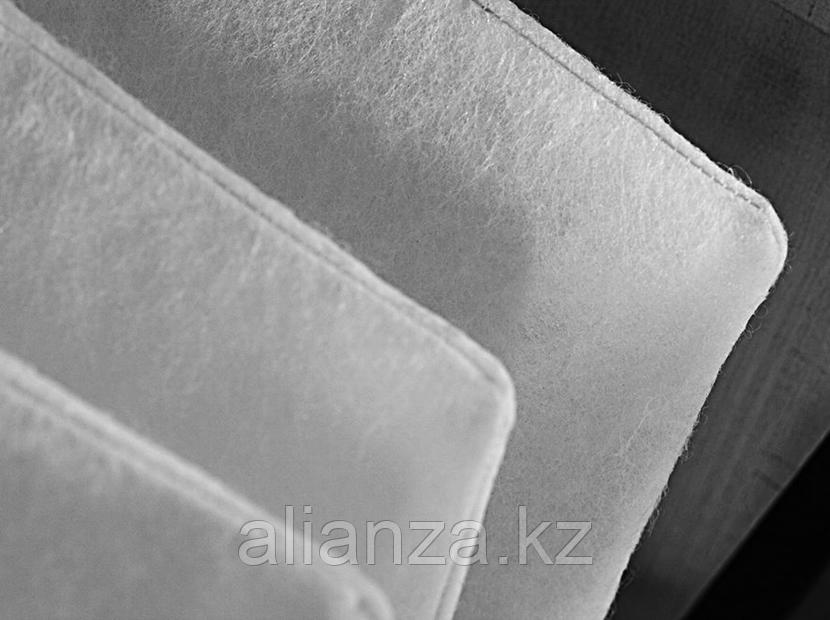 Фильтр карманный (материал) FRr (F7-EU7) 700*400
