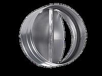 Обратный клапан Shuft серии RSK 160