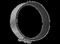 Быстроразъемный хомут Shuft серии FCC 160