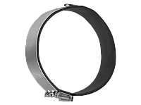 Быстроразъемный хомут Shuft серии FCC 630