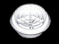 Веерный диффузор Арктос ДПУ-K 250