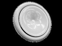 Приточный диффузор LUXE-серии DVS-P LUXE 125