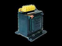 ATRE-1,5 Пятиступенчатый автотрансформатор