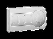 TUTA 0111/HY Комнатный преобразователь влажности и температуры