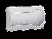 TTA 011/HY Комнатный преобразователь температуры