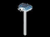 TTCO13/HY Канальный преобразователь температуры