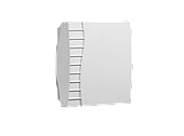 RCO2 Комнатный датчик концентрации CO2