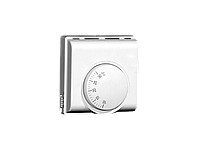 TA4n-S (6070) Комнатный термостат