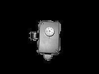 ET060/HY Комнатный э/механический термостат