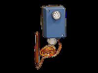 NET-5/HY Капиллярный термостат