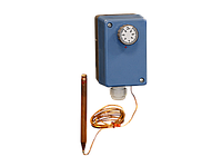 NET-4/HY Капиллярный термостат