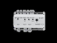 AP-FP-D-1/W(E)H-1/HE контроллер серии AQUAPROFF