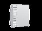 ETF-944/99-H-NTC Комнатный датчик температуры