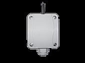 ATF2-PT1000 Уличный датчик температуры
