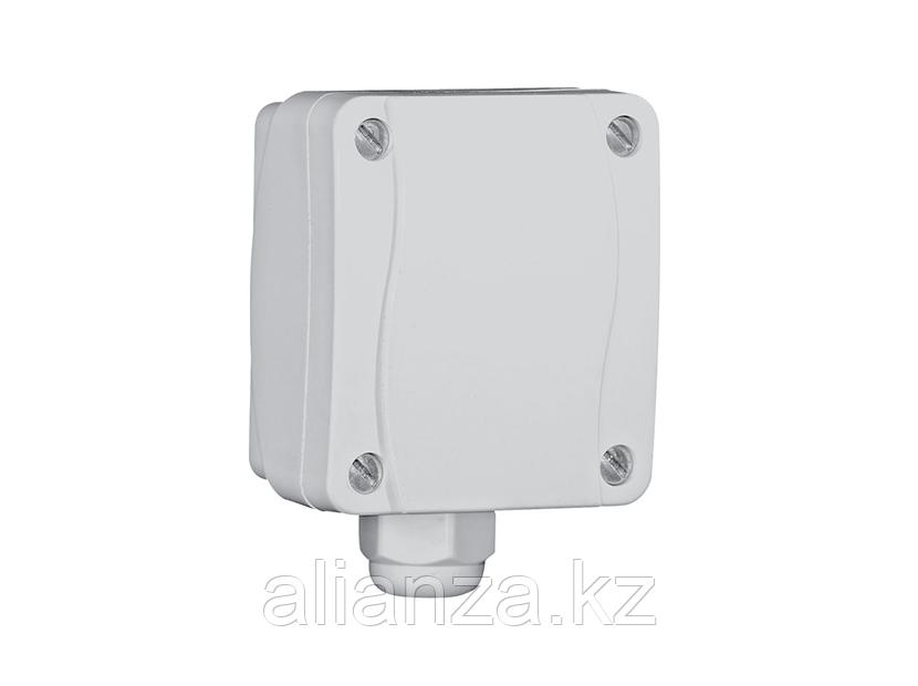 ATF1-PT1000 Уличный датчик температуры