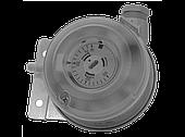 PS-500 Дифференциальный датчик давления