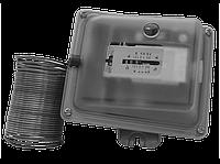 TF18/HY Термостат защиты от замерзания