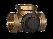 VRG 131 15-2,5 3-х ходовой смесительный клапан