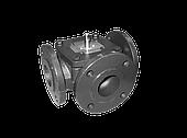 3-х ходовой смесительный клапан 3-MG-15-0.6